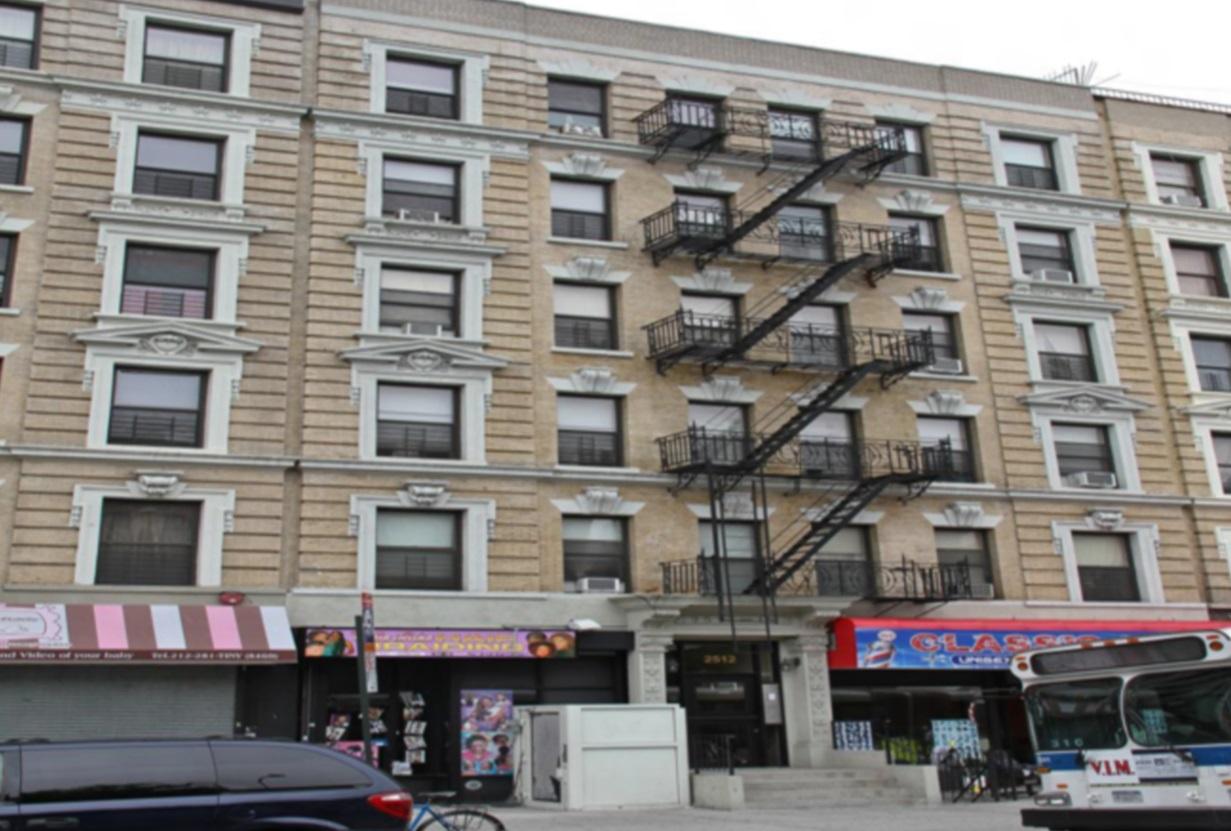 2512-7th-avenue