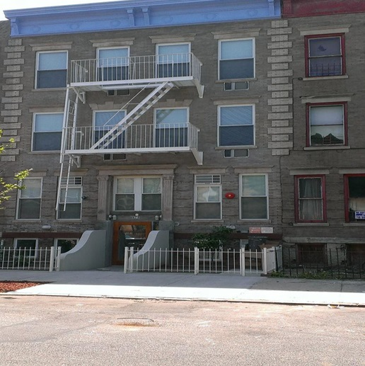 874-jefferson-ave2